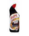 Harpic Limescale Remover Power Plus Black 750ml