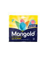 Marigold Let It Shine Knitted Microfibre 4 Cloths