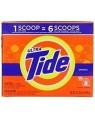 Tide Powder Original 15 wash 595g
