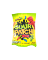 Sour Patch Kids Theater Box 3.5oz (99g)