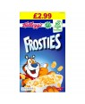 Kellogg's Frosties 500g PM