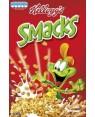 Kellogg's Smacks 330g