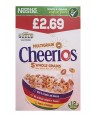 Nestle Cheerios 375g PM