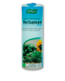 A Vogel Herbamare, Organic Low Salt 125g