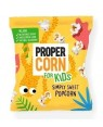 Propercorn For Kids Simply Sweet 12g