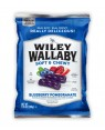 Wiley Wallaby Blueberry Pomegranate Liquorice 7.05oz (200g)