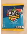 Jolly Rancher Peg Bag Hard Asstd 3oz (85g)