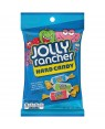 Jolly Rancher Hard Candy 7oz (198g)