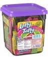 Laffy Taffy Variety Pack Tub 3.08lb (1.39kg)