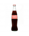Mexican Coke 355ml