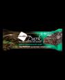 NuGo Dark Mint Chocolate x 12