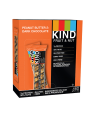 Kind Bars Peanut Butter and Dark Chocolate 12x40g