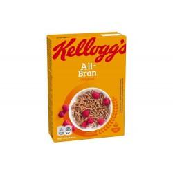 Kelloggs All Bran Portion Packs 45g