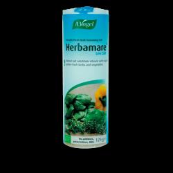 A Vogel Herbamare, Organic Low Salt 125g
