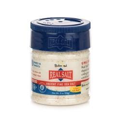 Redmond Real Fine Salt Shaker 2oz (55g)
