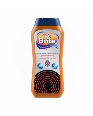 Hob Brite 250ml