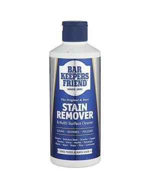Bar Keepers Original Stain Remover
