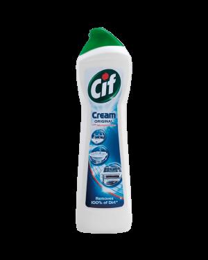 Cif Original Cream Cleaner 500ml