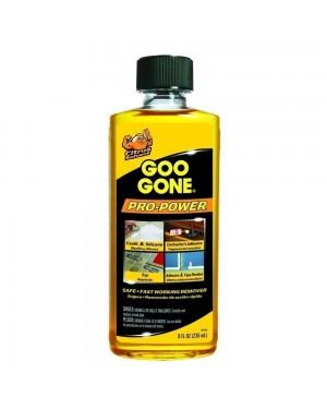 Goo Gone Pro Power 236ml