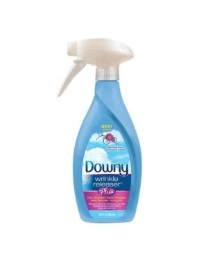 Downy Wrinkle Releaser Plus 16.9oz (500ml)