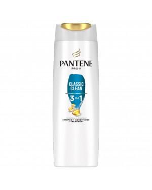 Pantene 3in1 Classic Clean 300ml
