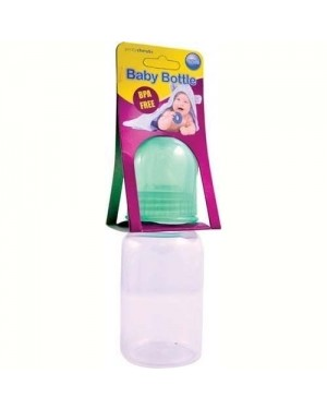 Pretty Baby Bottle 125ml