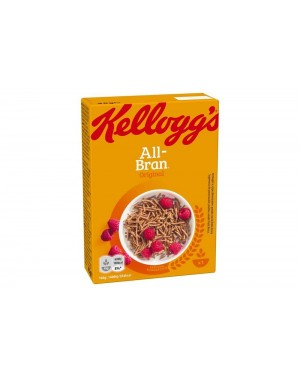 Kellogg's All Bran Portion Packs 45g x 40
