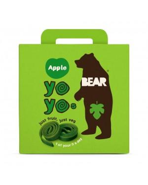 Bear Yoyo Apple 5x20g