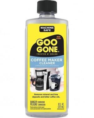 Goo Gone Coffee Maker Cleaner 473ml