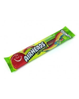 Airheads Extremes 2oz