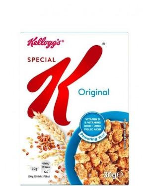 Special K Portion Packs 30g