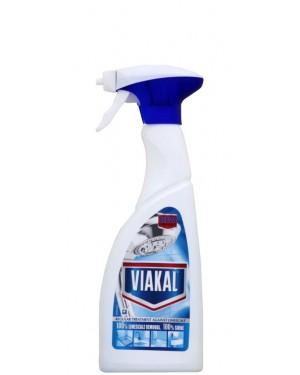 Viakal Limescale Remover Treatment Spray 500ml