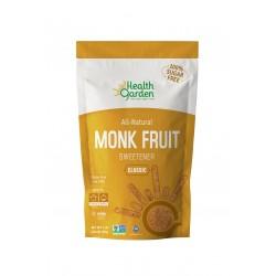 Health Garden Monk Classic (1lb) 453g