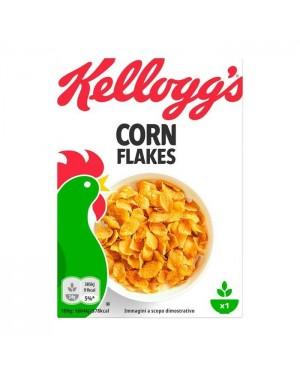 Corn Flakes Portion Pak 24g x 40
