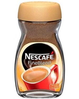 Nescafe Fine Blend 100g