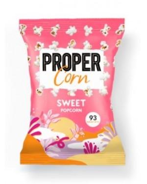Propercorn Sweet Sharing 90g