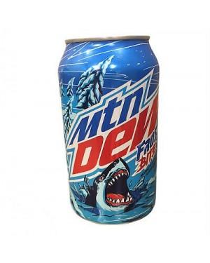 Mountain Dew Frost Bite 12oz (355ml) x 12