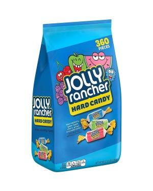 Jolly Rancher Hard Candy 5lb (2.26kg)