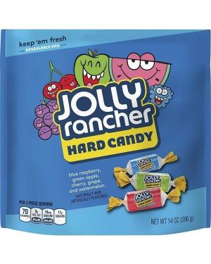 Jolly Rancher Hard Candy 14oz (396g)
