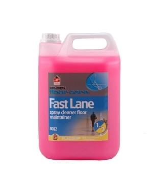 Fast Lane 5L