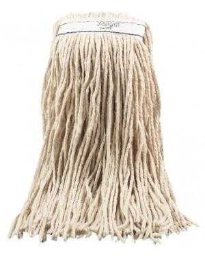 Kentucky Mop Heads 16oz x 10