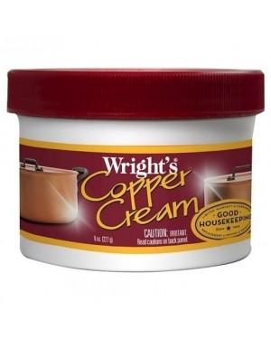 Wright's Copper Cream 8oz